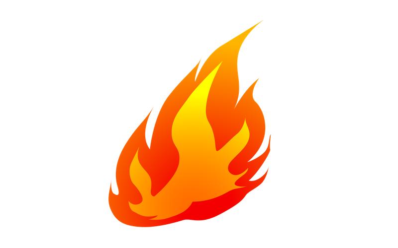 燃焼 燃える